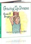 Growing Up Dreams