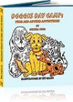 Doggie Day Camp: Verb & Adverb Adventures