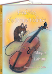 Frederico, the Mouse Violinist