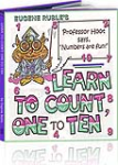 Learn to Count One to Ten